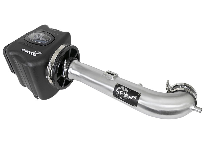 aFe POWER Momentum XP Pro 5R Cold Air Intake System