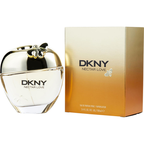 Dkny Nectar Love - Donna Karan Eau de parfum 100 ml