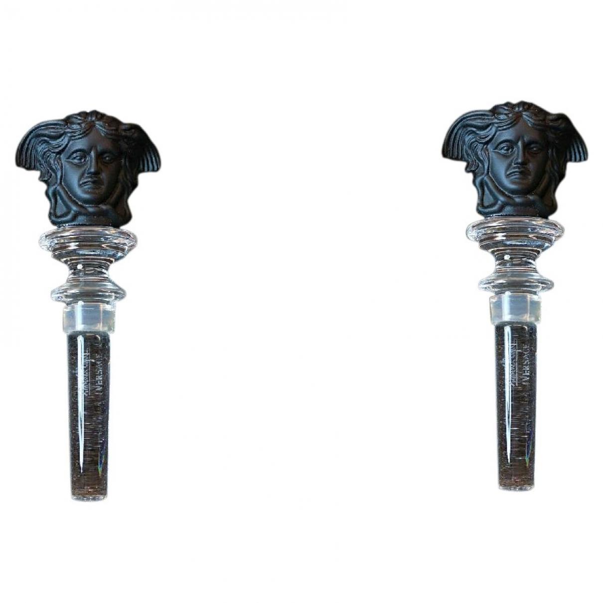 Versace \N Tischkultur in Kristall