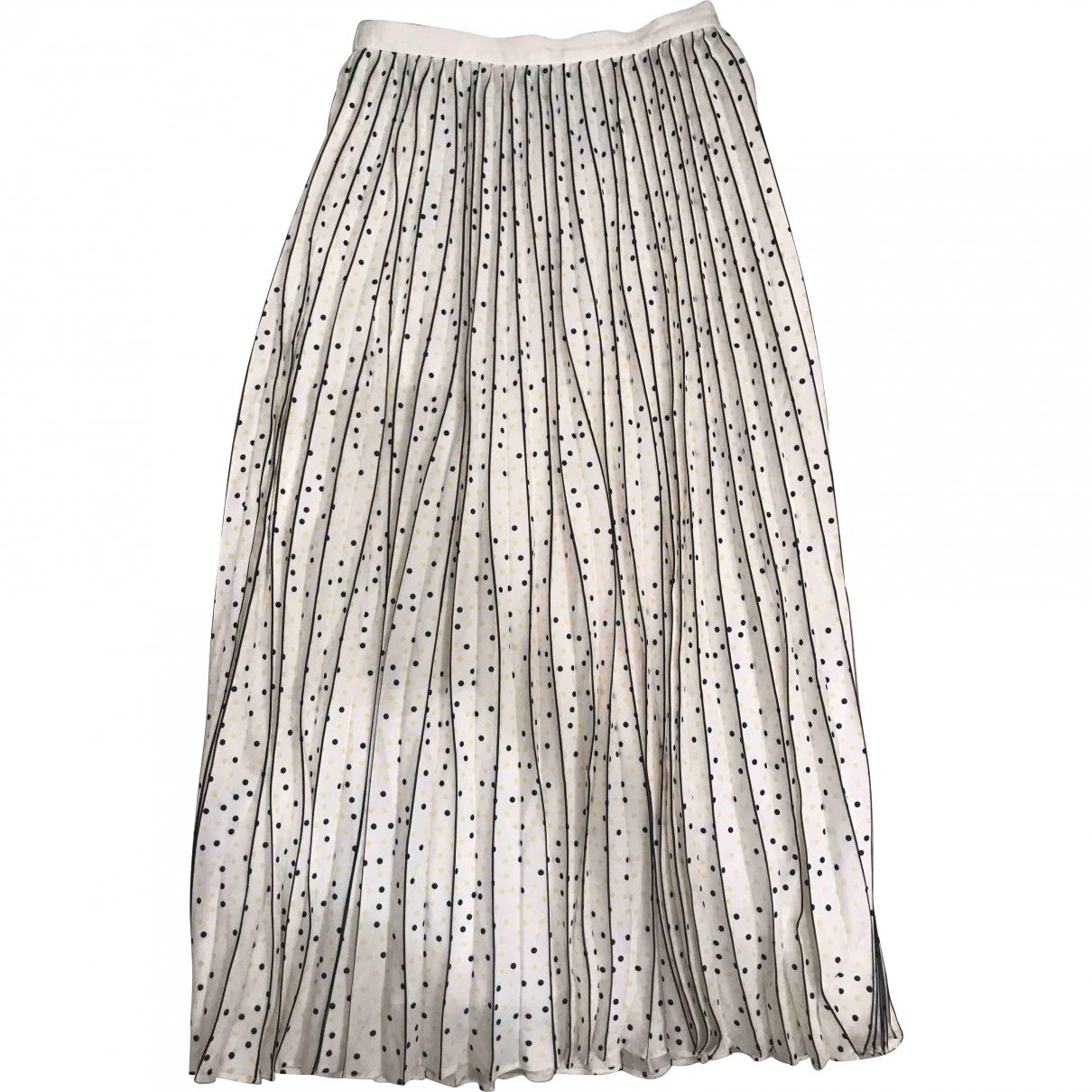 Massimo Dutti \N skirt for Women 34 FR