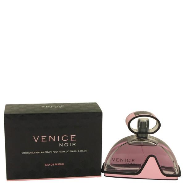 Venice Noir - Armaf Eau de parfum 100 ML