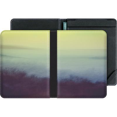 tolino vision 2 eBook Reader Huelle - Sea and Sky von Joy StClaire