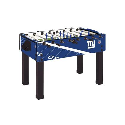 267513 New York Giants Garlando Foosball