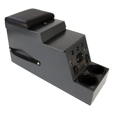 RT Off-Road Locking Center Console - RT27056
