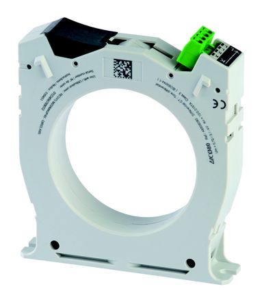 Socomec Delta IC, Current Transformer, , 30mm diameter , 600/1