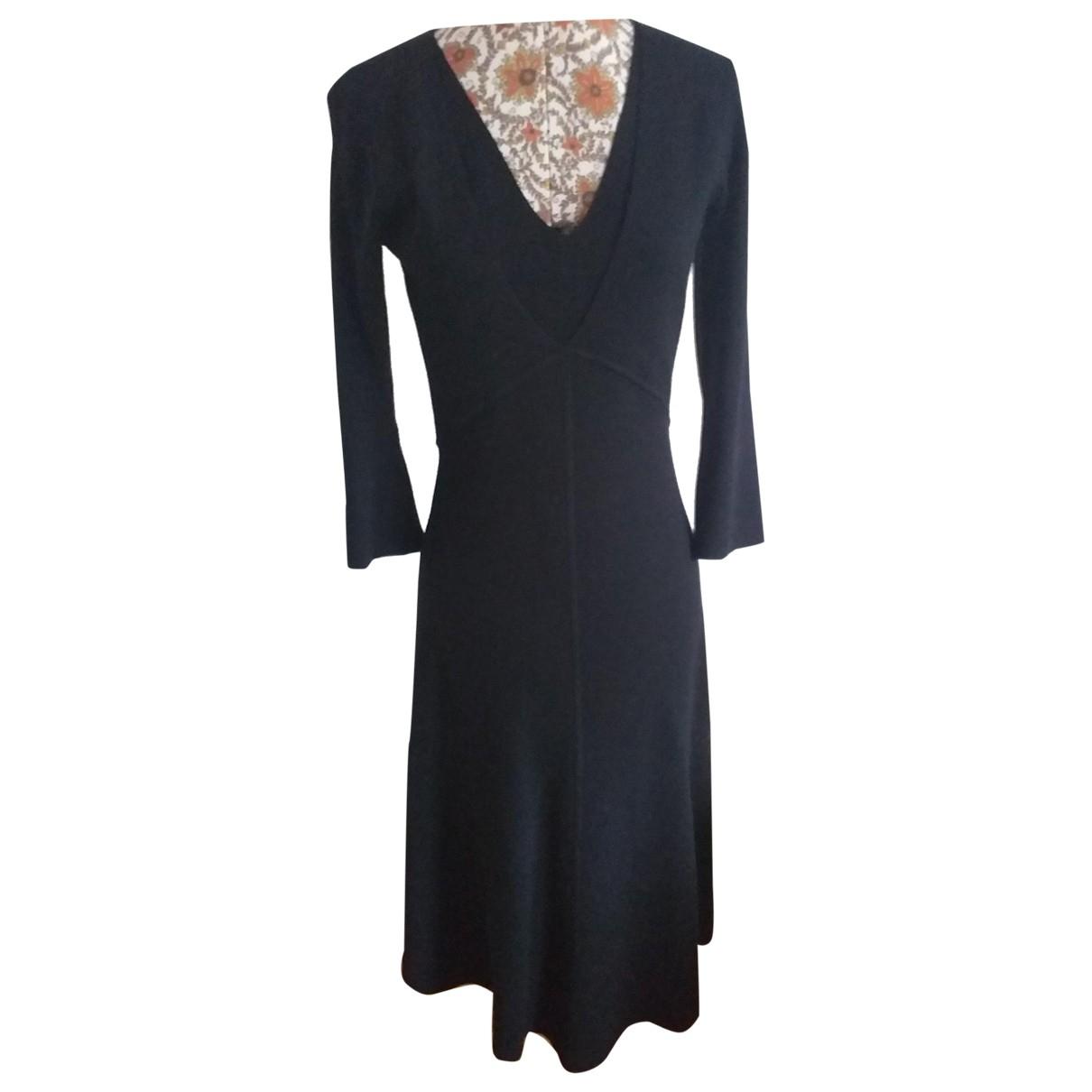 Jigsaw \N Black dress for Women XS International