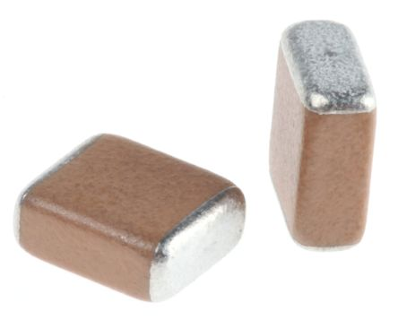 TDK 2220 (5650M) 1μF Multilayer Ceramic Capacitor MLCC 250V dc ±10% SMD C5750X7R2E105K230KA (2)