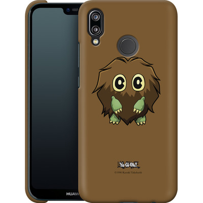 Huawei P20 Lite Smartphone Huelle - Kuriboh SD von Yu-Gi-Oh!