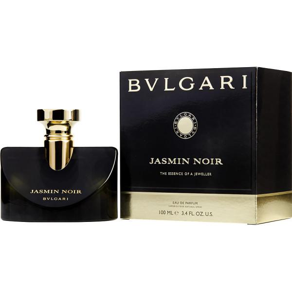 Jasmin Noir - Bvlgari Eau de Parfum Spray 100 ML