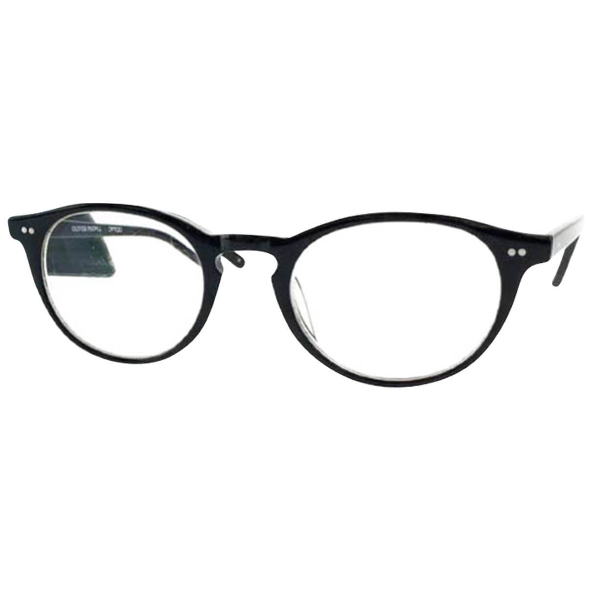 Gafas Oliver Peoples