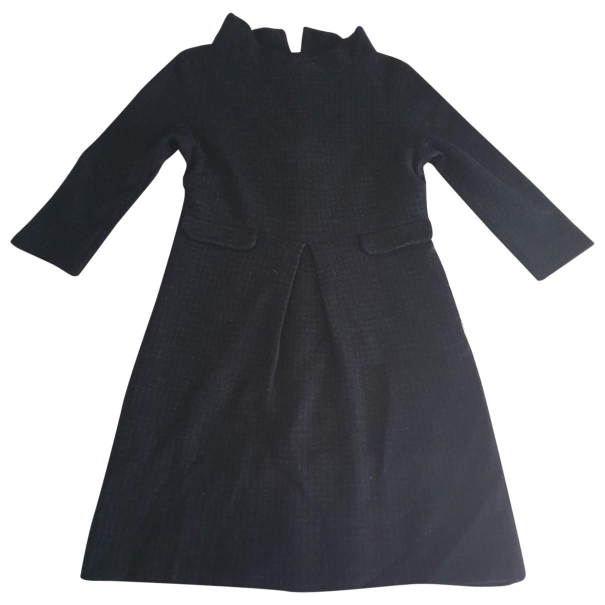 Max & Co \N Kleid in Wolle