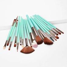Professional Eye Makeup Brush 18pcs