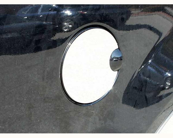 Quality Automotive Accessories Gas Cover Trim Ford F-150 2006