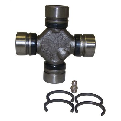 Crown Automotive Driveshaft Universal Joint - 4504575
