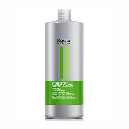 Kadus Conditioner - 33.8 Oz., One Size , No Color Family