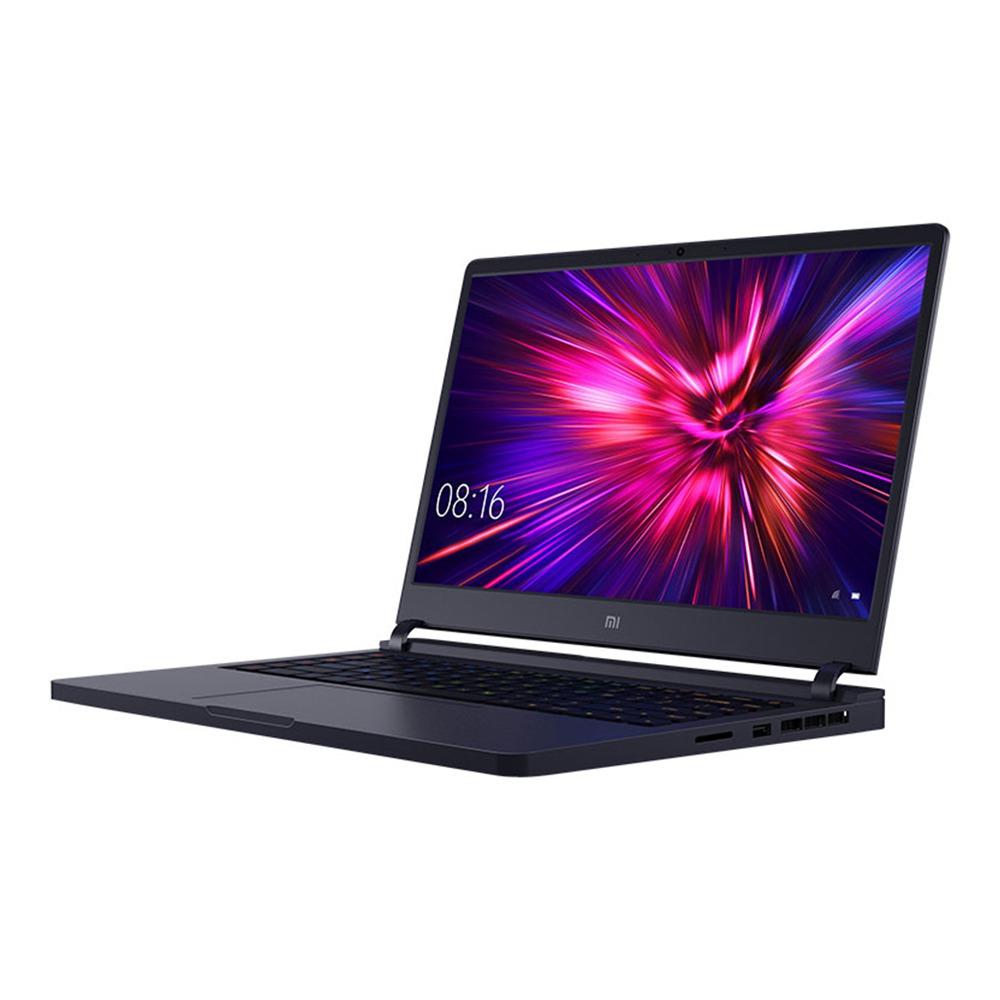 Xiaomi Mi Gaming Notebook Intel Core i5-9300H Quad-Core 15.6