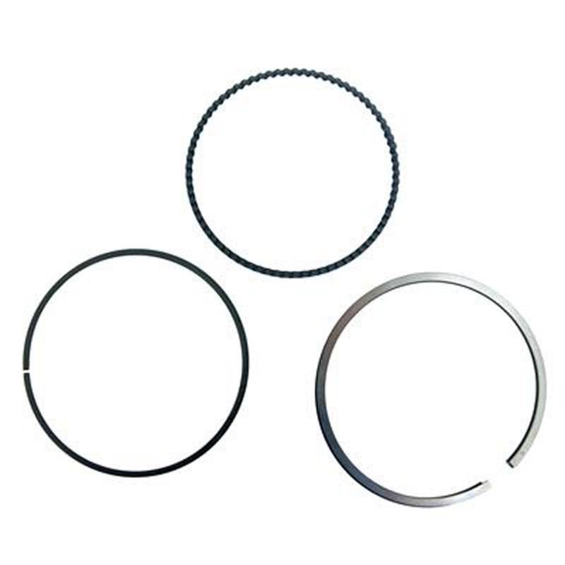 Wiseco 8650XX 86.50MM RING SET Ring Shelf Stock