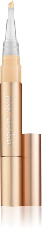 Active Light Under-Eye Concealer - No.3 (light peach)