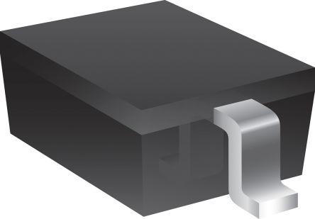 Bourns CDSOD323-T03SC, Bi-Directional TVS Diode, 400W, 2-Pin SOD-323 (3000)