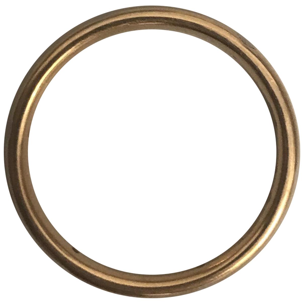 Pomellato - Bague Lucciole pour femme en or rose - dore