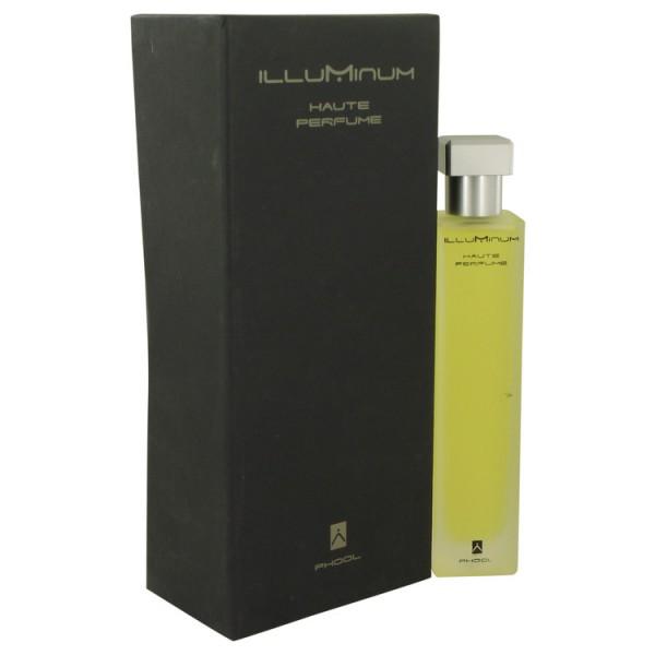 Phool - Illuminum Eau de Parfum Spray 100 ml