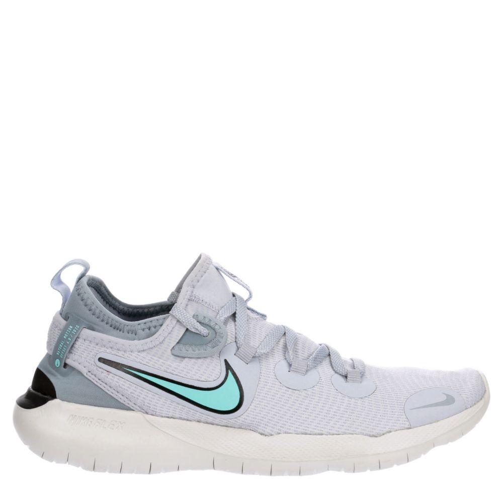 Nike Womens Flex Running 2020 Running Shoes Sneakers