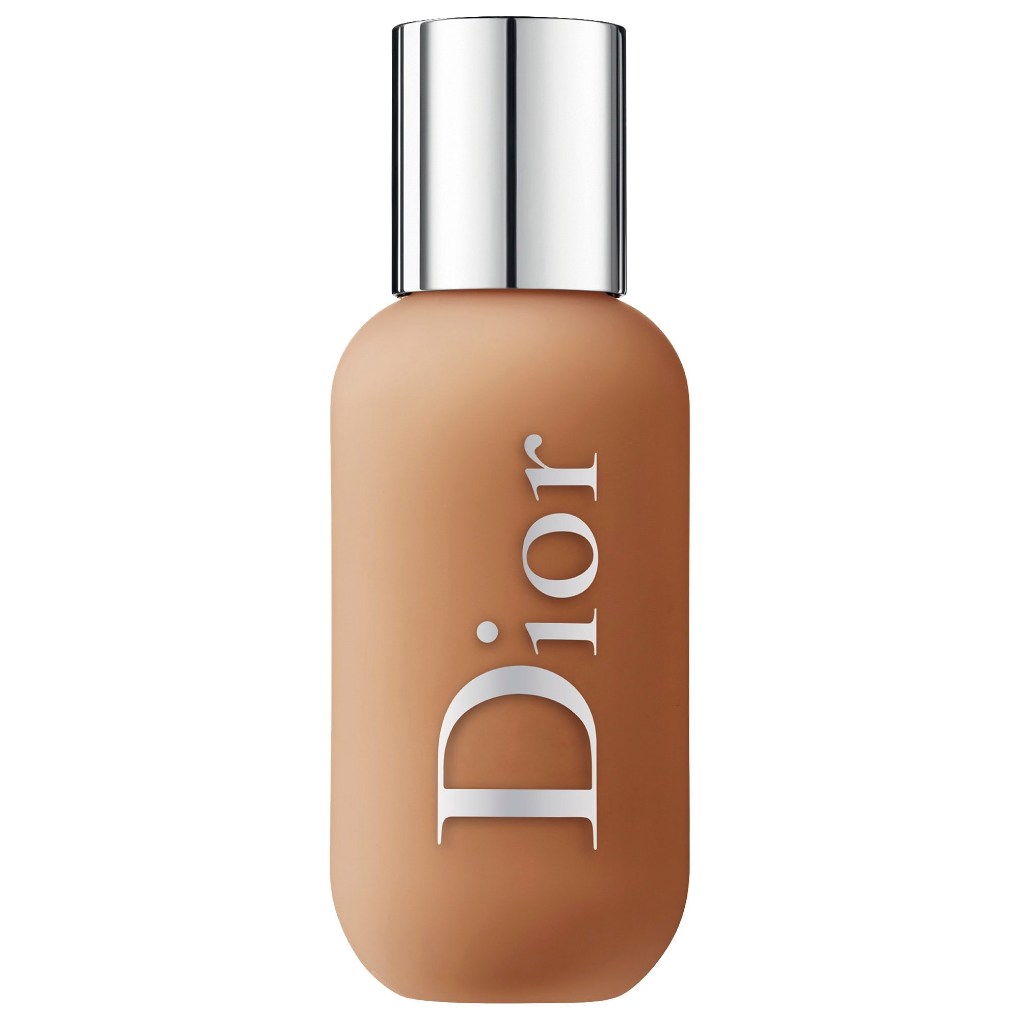 Dior Backstage Face & Body Foundation - 5 Warm