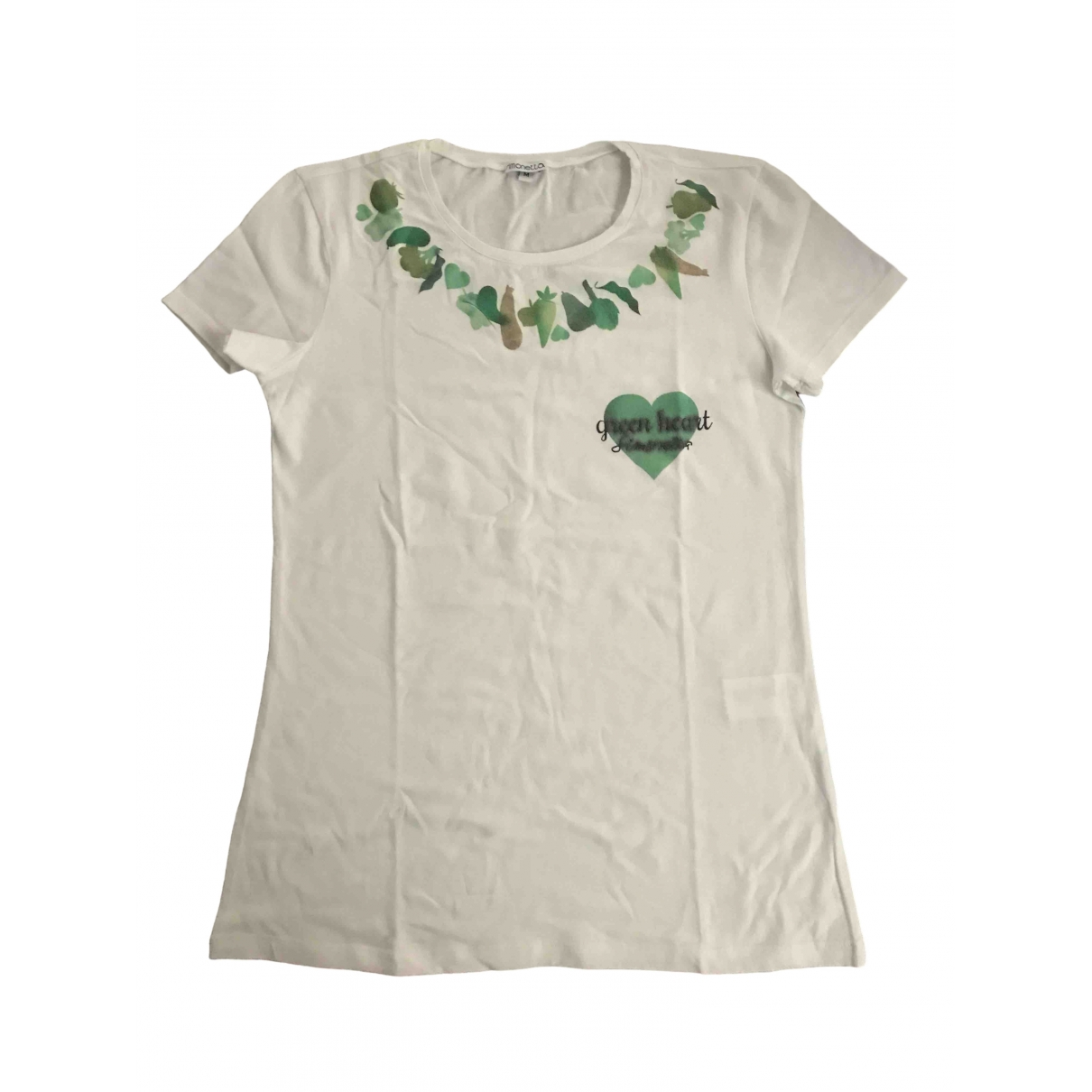 Camiseta Simonetta