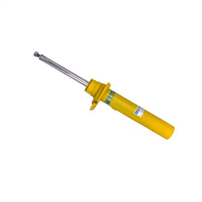 Bilstein B6 Performance Suspension Strut Assembly - 22-247056