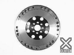 XClutch XFTY001C Single Mass Flywheel Chromoly