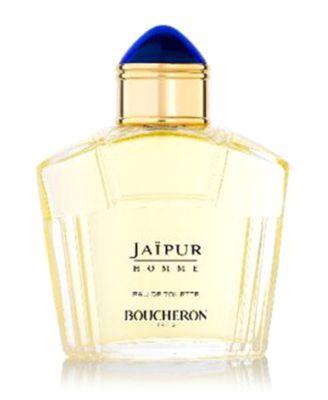 Mens Jaipur Homme Eau de Parfum Spray