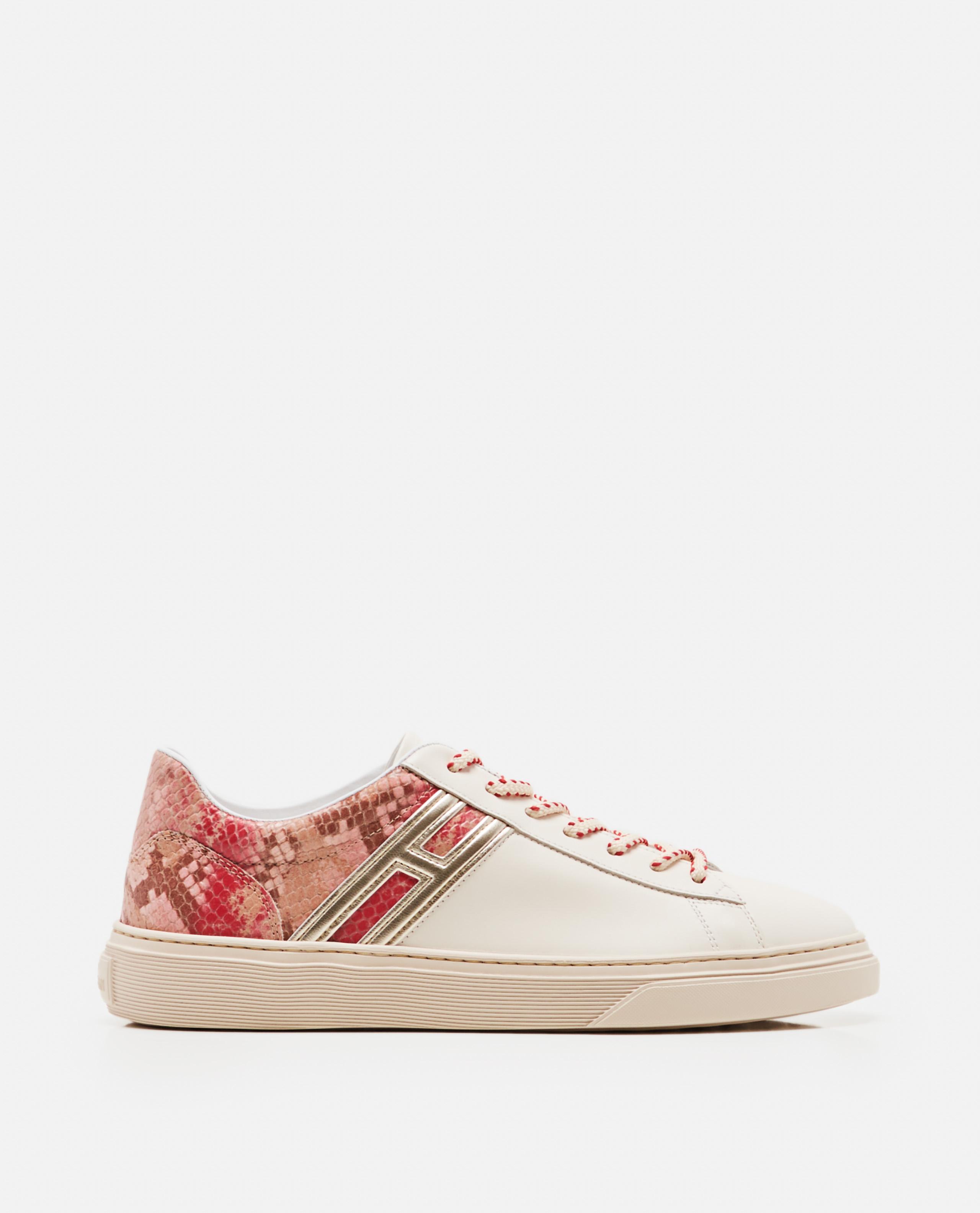 H365 Hogan sneakers
