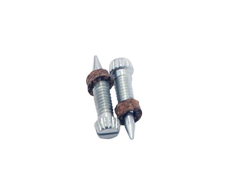 Quick Fuel Technology 15-1-10QFT Idle Mixture Screws