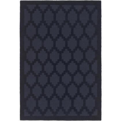 AWMP4003-69 6' x 9' Rug  in