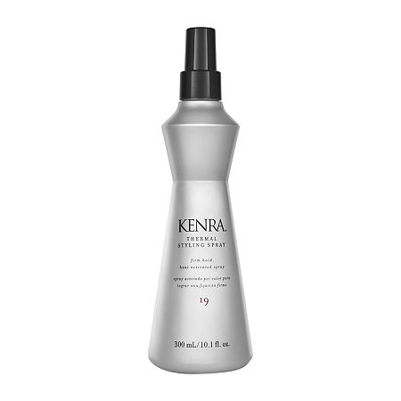 Kenra Thermal Styling Product - 10.1 oz., One Size , No Color Family