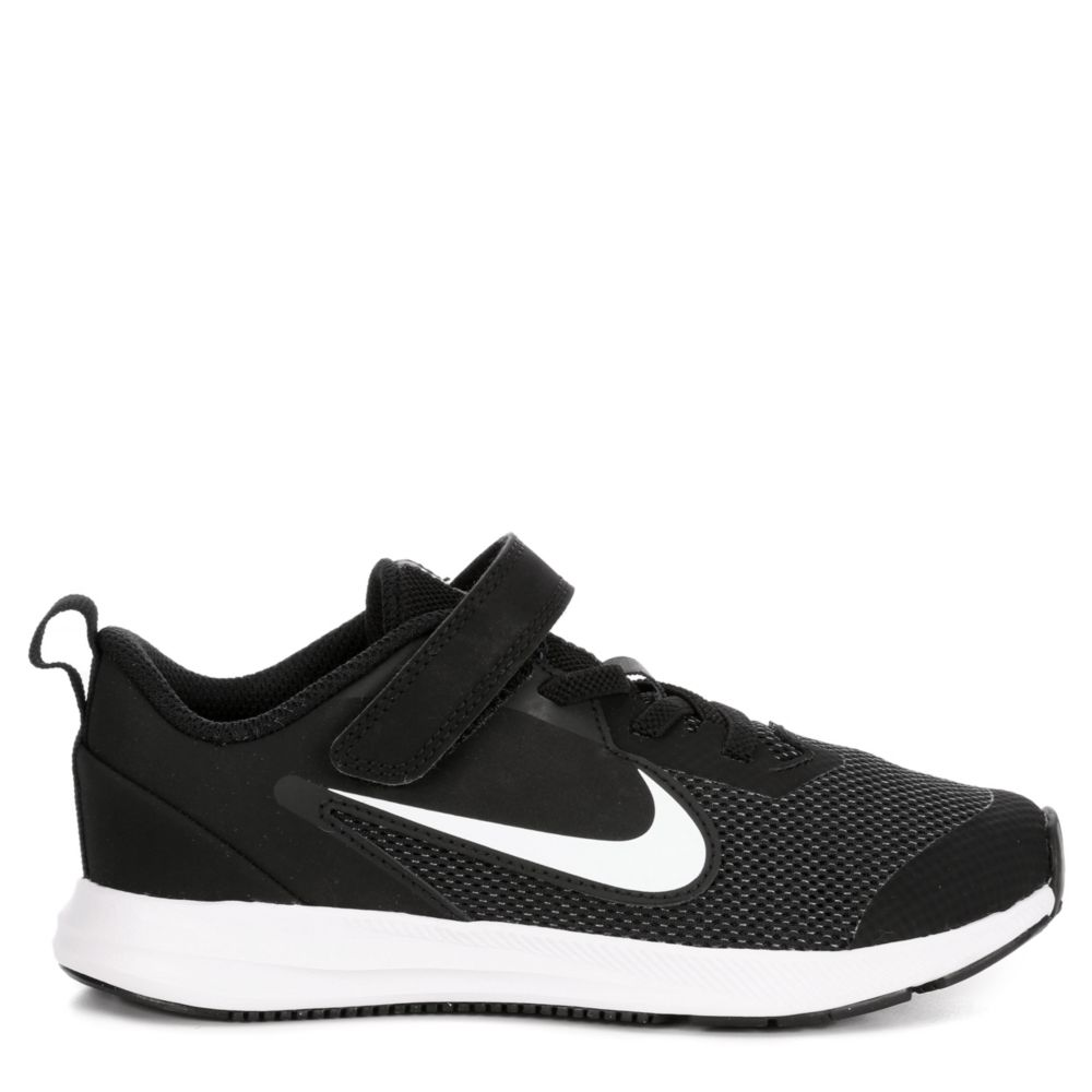 Nike Boys Downshifter 9 Shoes Sneakers