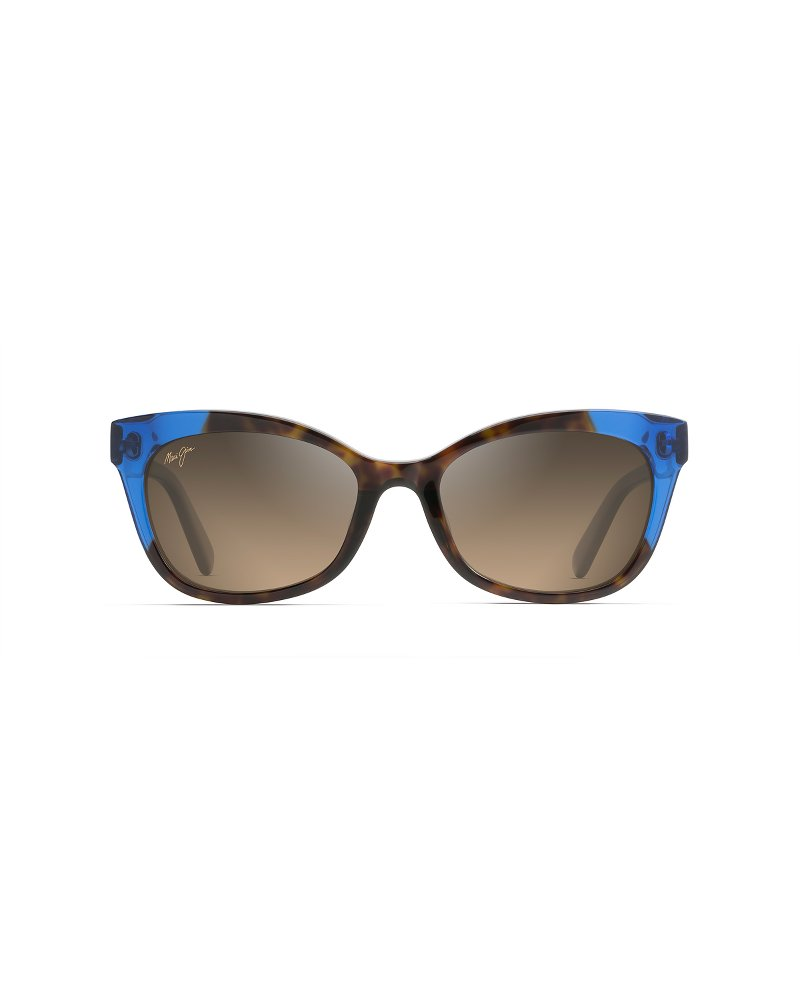 ILIMA Sunglasses by Maui Jim®