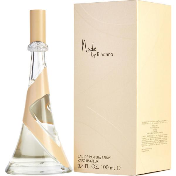 Nude - Rihanna Eau de parfum 100 ML