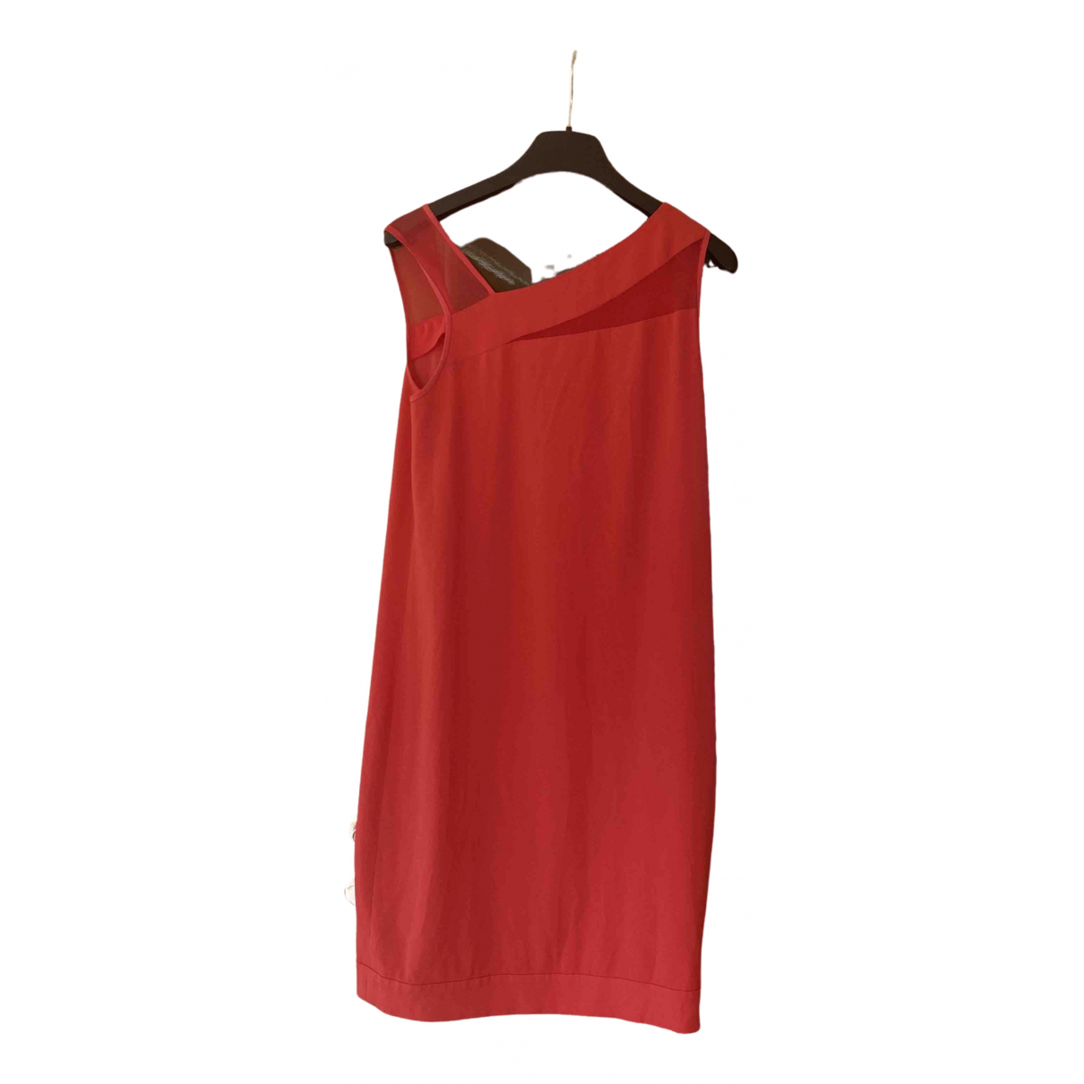 Dkny - Robe   pour femme