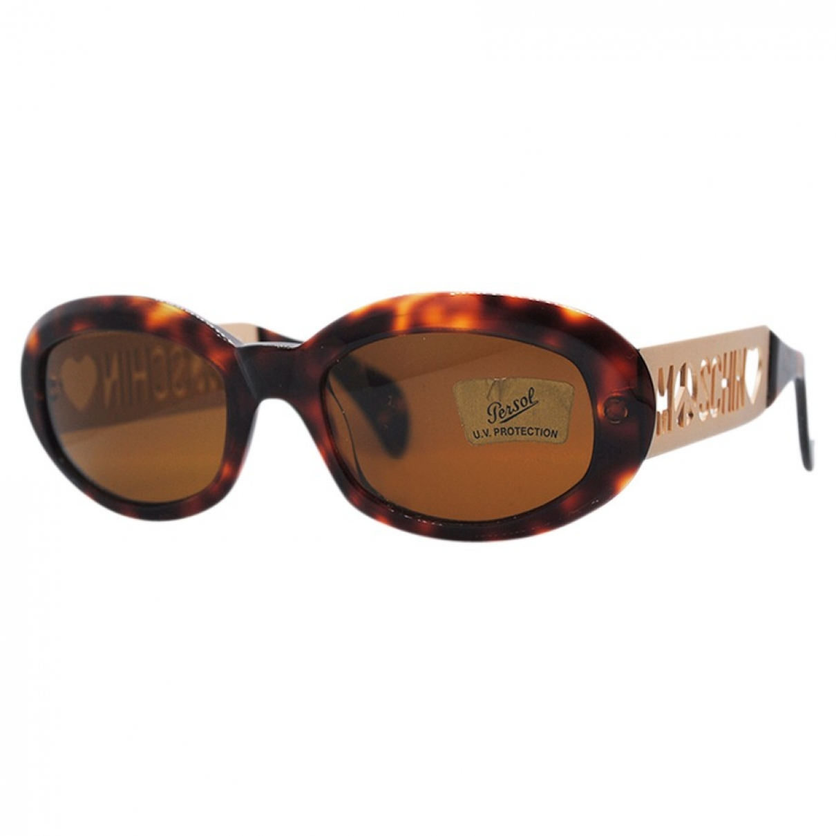 Gafas Moschino