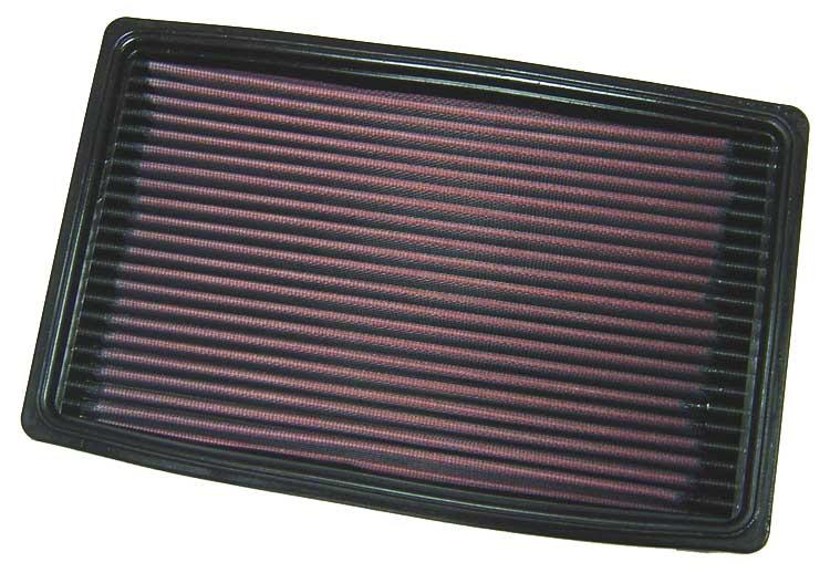 K&N 33-2068 Replacement Air Filter