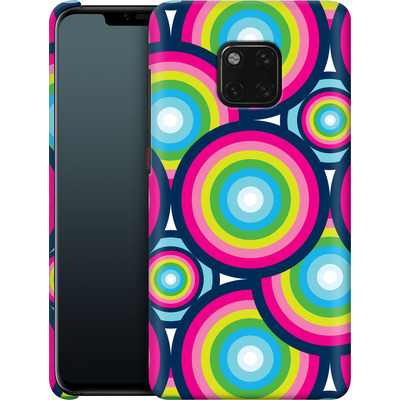 Huawei Mate 20 Pro Smartphone Huelle - Psyched von Khristian Howell