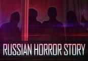 Russian Horror Story Steam CD Key