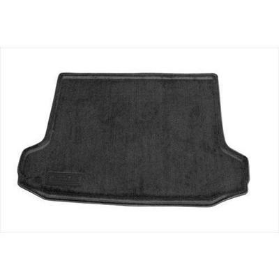 Nifty Catch-All Premium Cargo Liner (Charcoal) - 614434