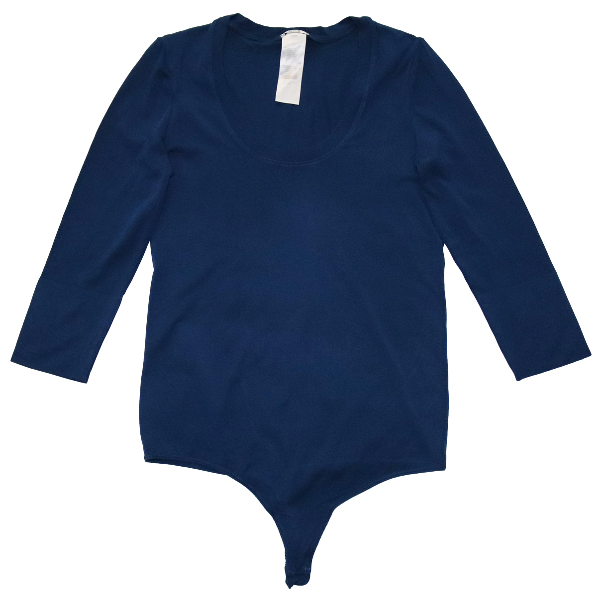 Wolford \N Navy  top for Women L International
