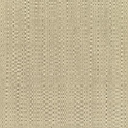 Brianna Collection SET-115-8300 Linen Champagne