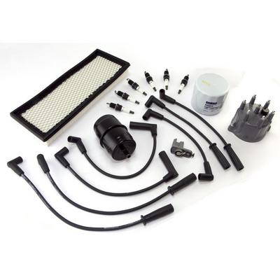 Omix-ADA Tune Up Kit - 17256.02