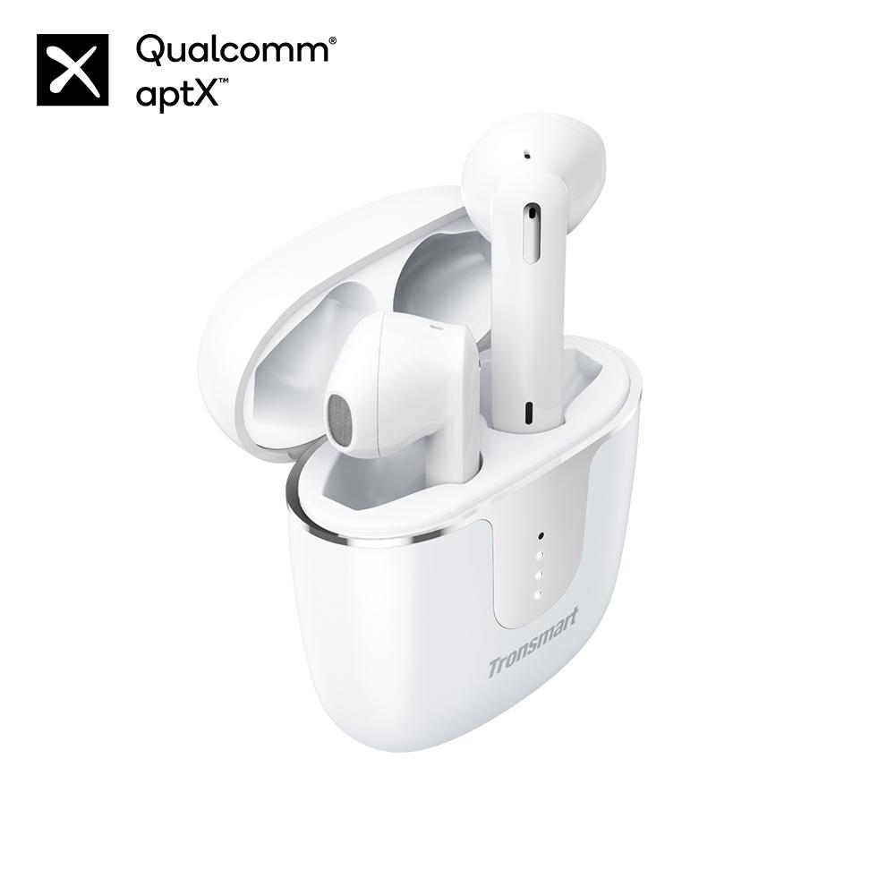 Tronsmart Onyx Ace Bluetooth 5.0 TWS Earphones White
