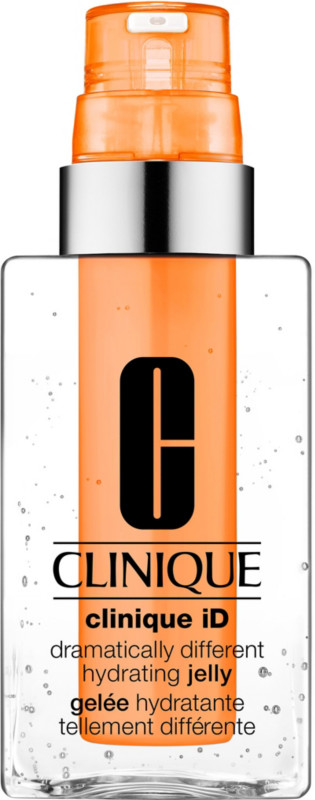 Clinique iD Dramatically Different For Fatigue - Hydrating Jelly