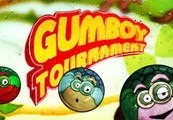 Gumboy Tournament Steam CD Key